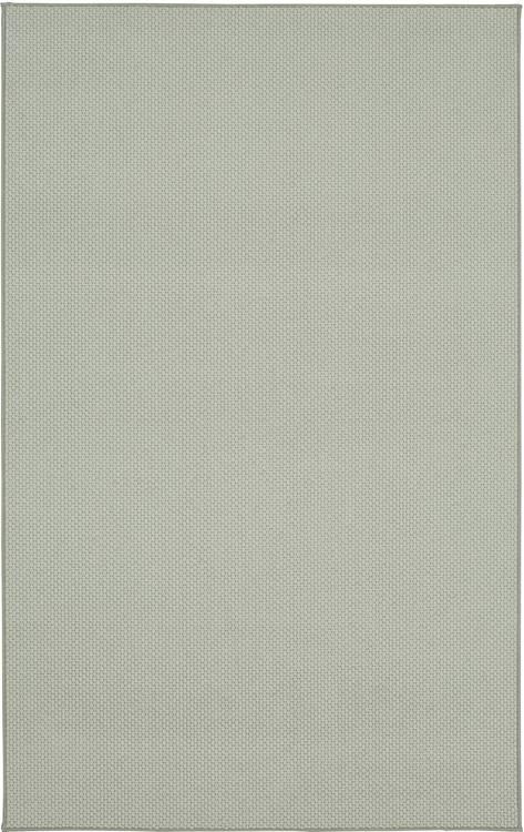Karastan Design Concepts Woolcraft Nouveau Metro Grey