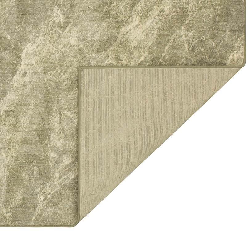 Karastan Design Concepts Revolution Mackenzie Dorian Grey