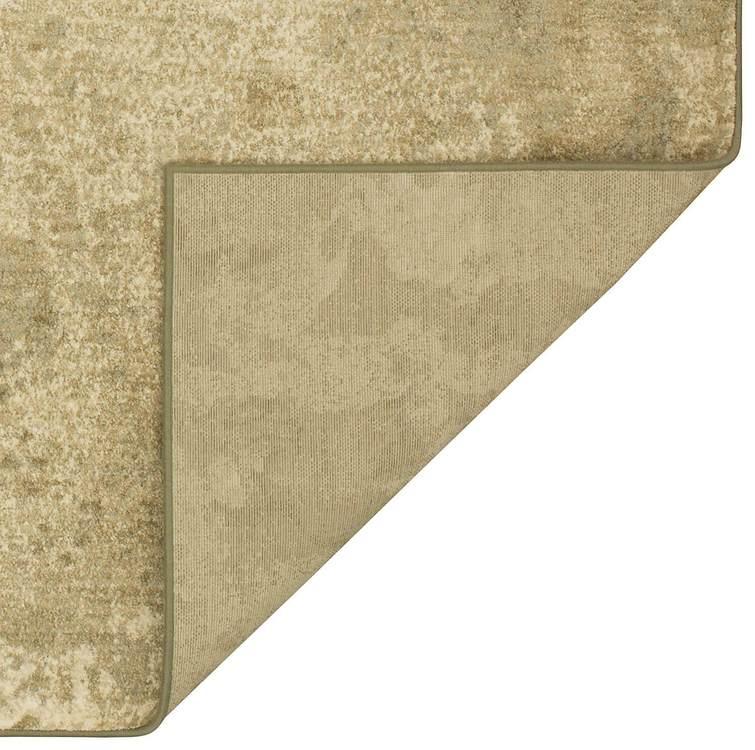 Karastan Design Concepts Revolution Berkeley Greige