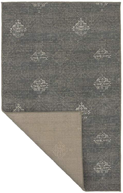 Karastan Design Concepts Revolution Wexford Highgate