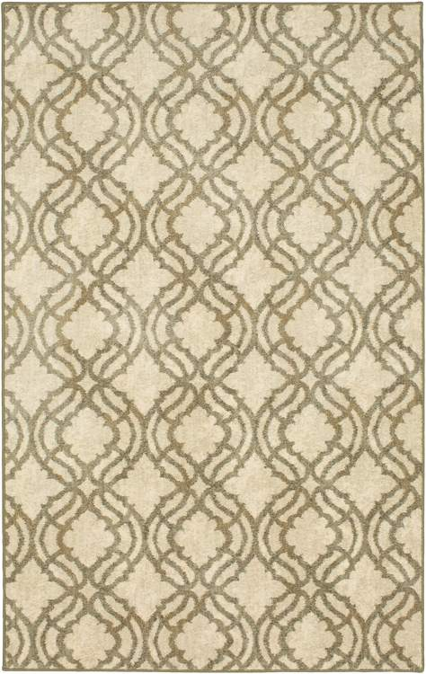 Karastan Design Concepts Revolution Potterton Victorian