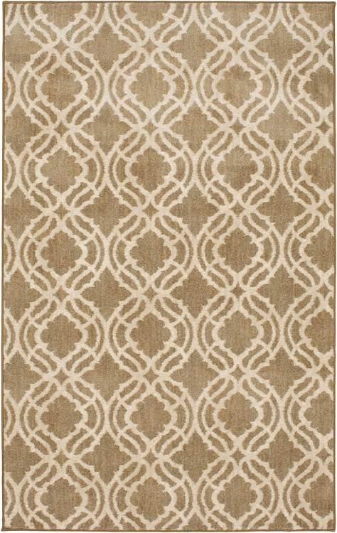 Karastan Design Concepts Revolution Potterton Chantilly