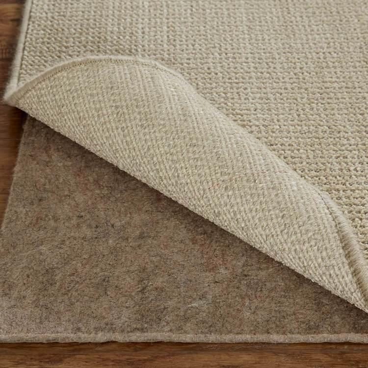 Karastan Design Concepts Mockado Sand
