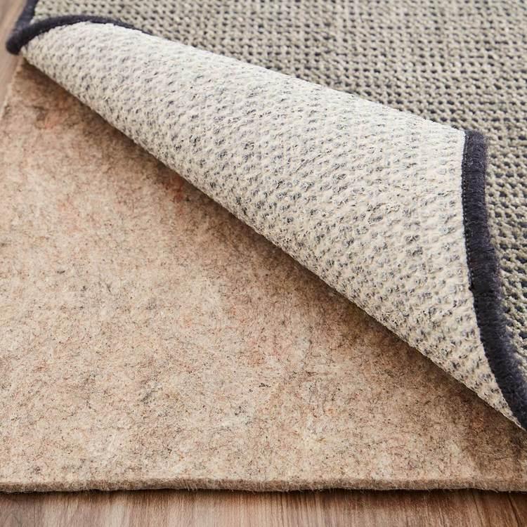 Karastan Design Concepts Mockado Storm