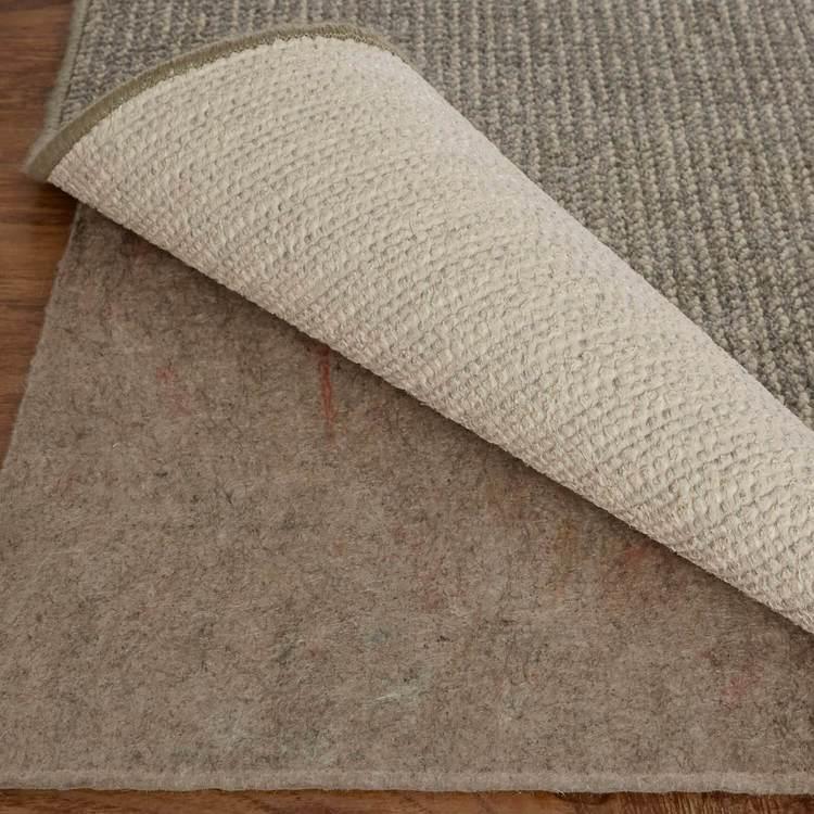 Karastan Design Concepts Mockado Dove
