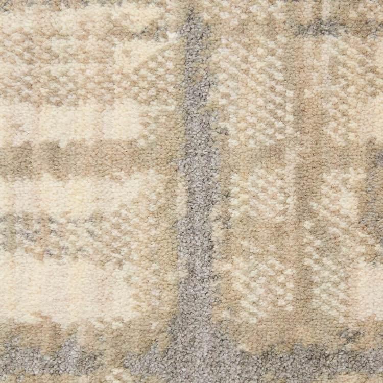 Karastan Design Concepts Simpatico Elusive Birch