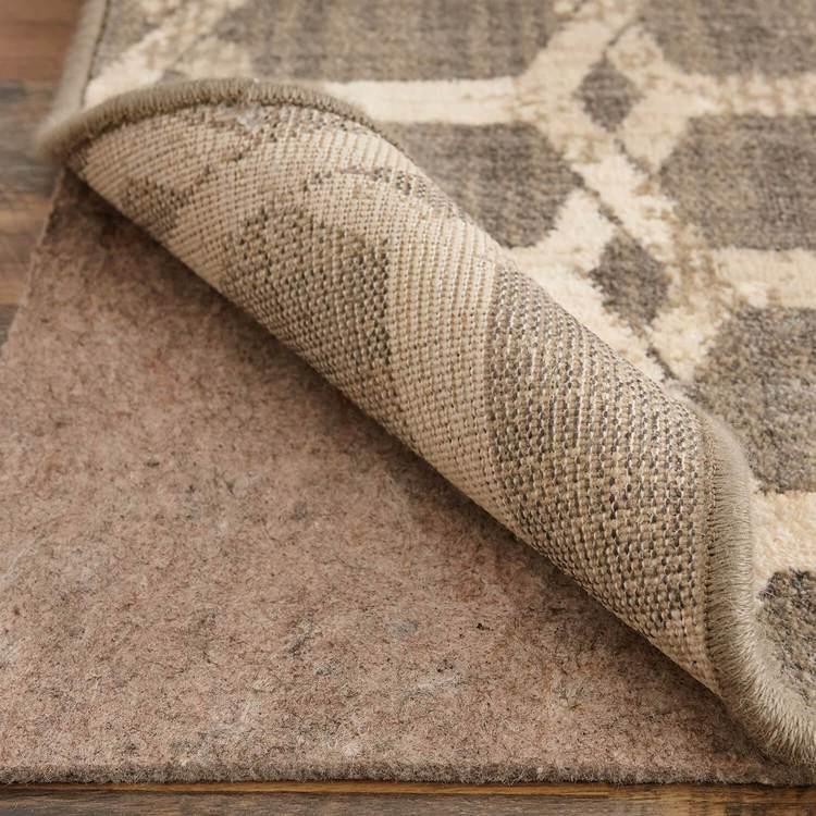 Karastan Design Concepts Simpatico Copacetic Silver