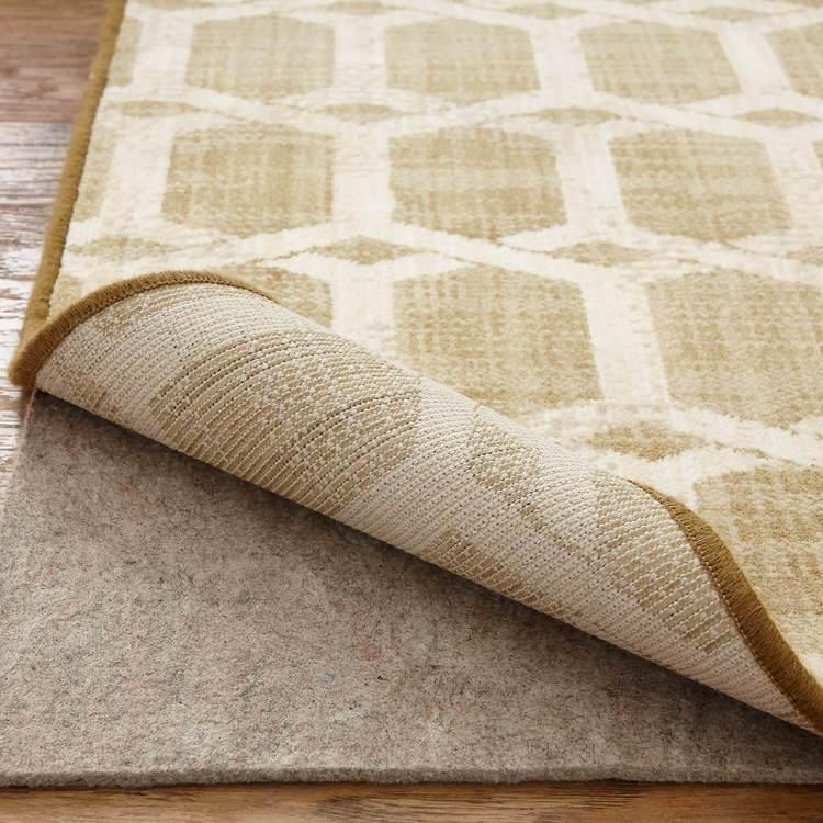 Karastan Design Concepts Simpatico Copacetic Straw