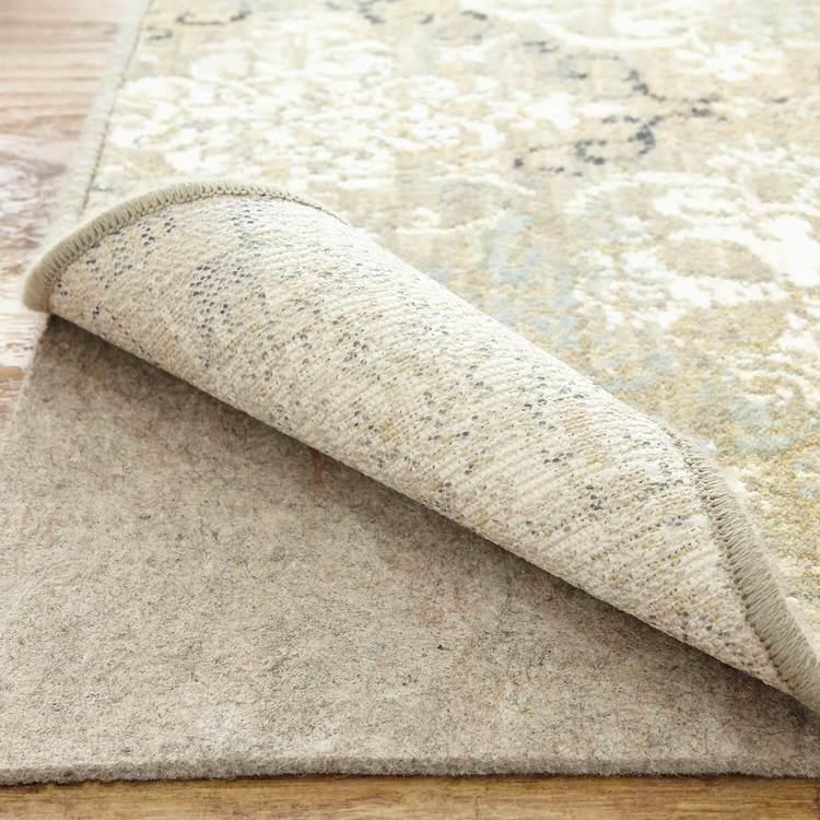 Karastan Design Concepts Simpatico Moy Birch