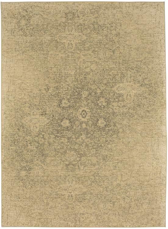 Karastan Kismet Casablanca Sand Stone By Virginia Langley