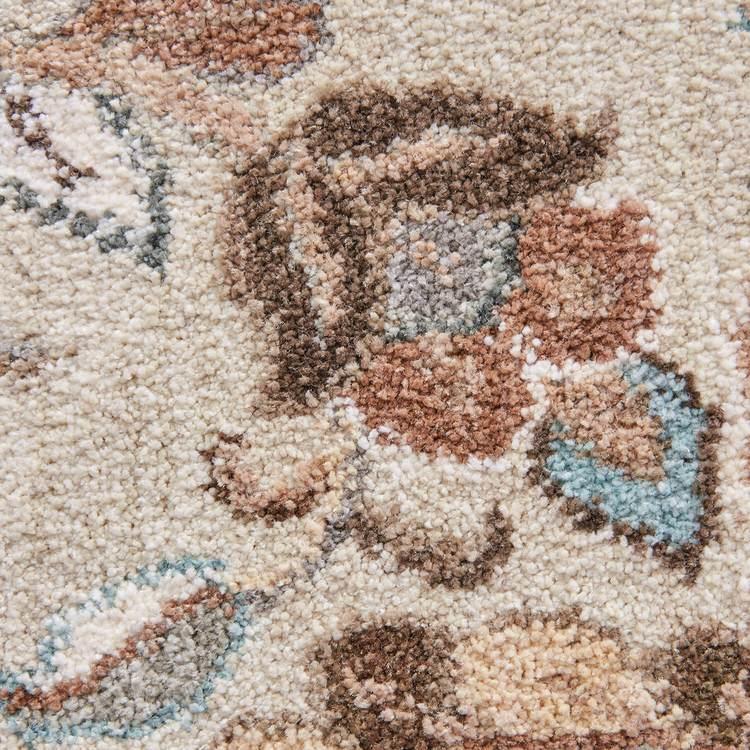 Karastan Euphoria Newbridge Sand Stone