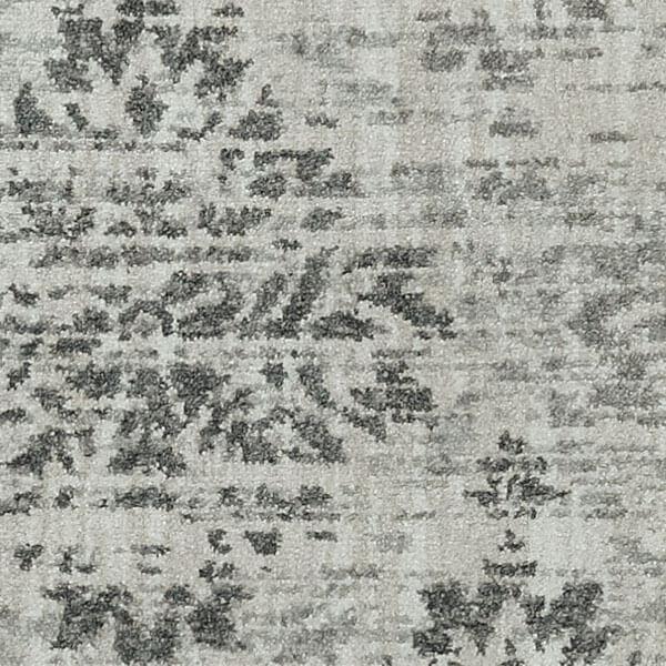 Karastan Euphoria Wexford Sand Stone