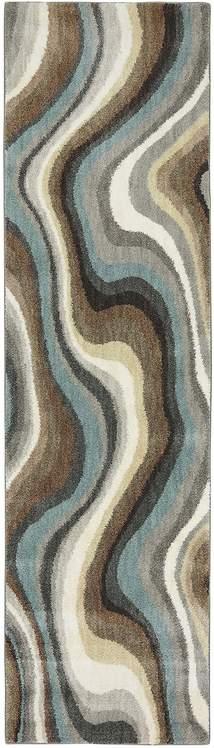 Karastan Euphoria Larkhall Granite