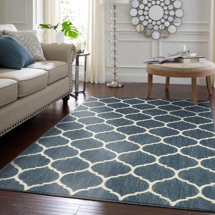 Kelly S Carpet Omaha Omnify Rugs Flooring Price