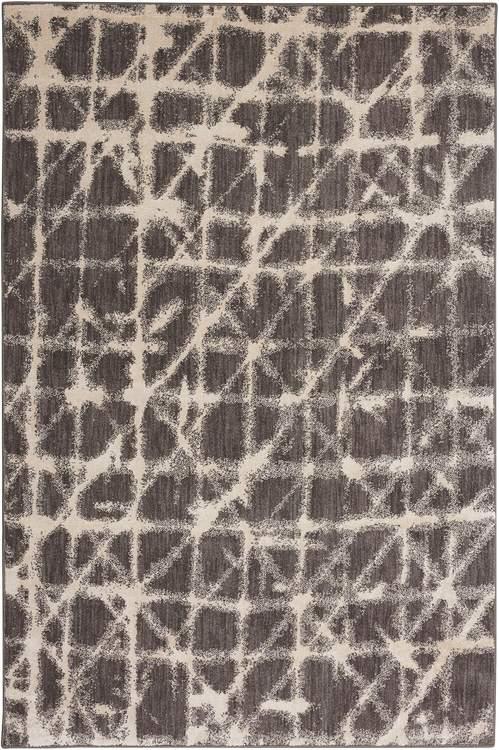 Karastan Enigma Contact Linen