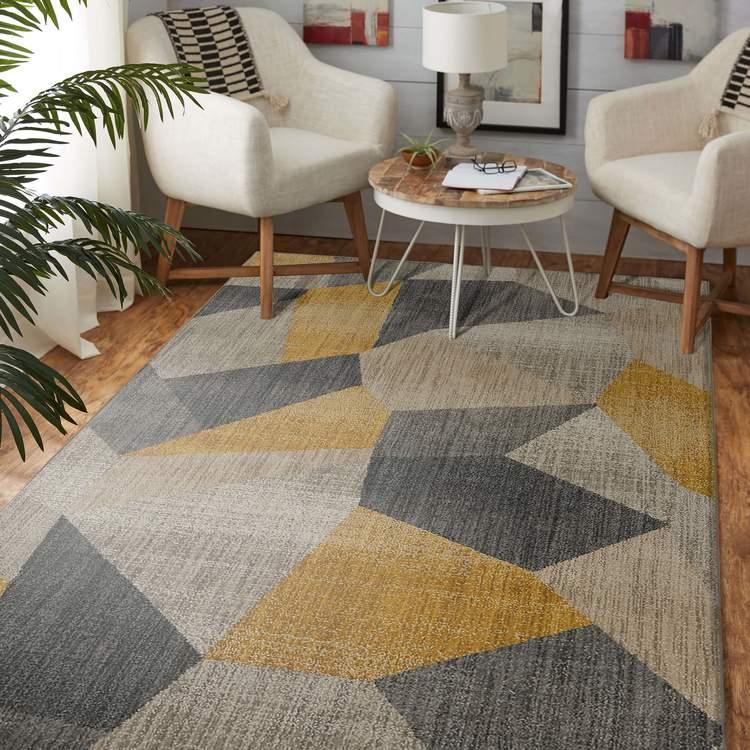 About Floors N More Omnify Rugs Flooring Price