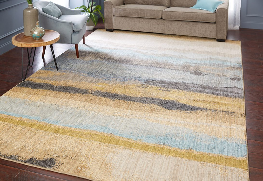 Picture of: Kelly S Carpet Omaha Omnify Rugs Flooring Price