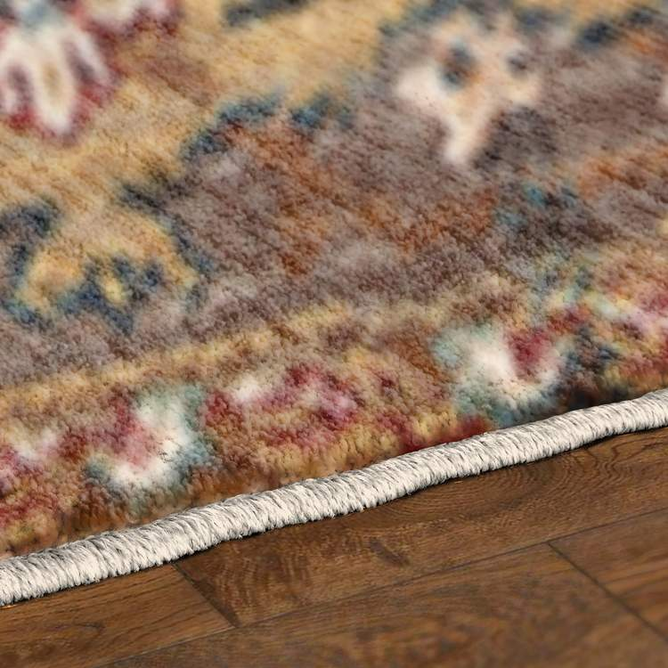 Omnify Rugs Flooring Price