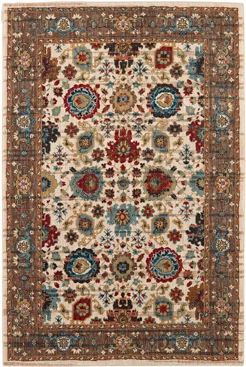 L Amp P Carpet Inc Omnify Rugs Flooring Price