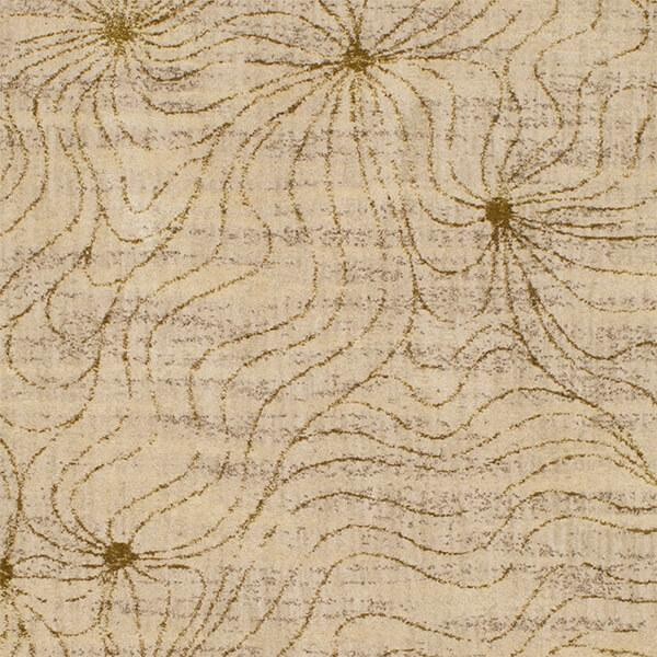 Karastan Enigma Donatella Desert By Virginia Langley