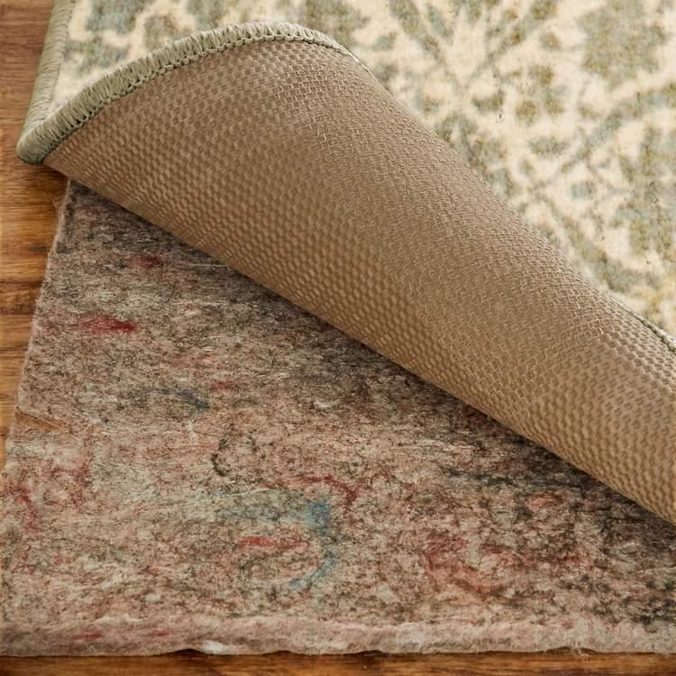 Karastan Touchstone Ness Willow Grey