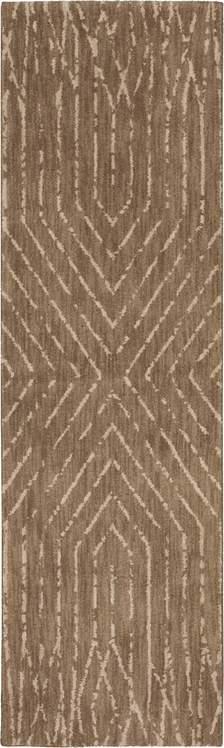 Karastan Cosmopolitan Geode Linen By Patina Vie