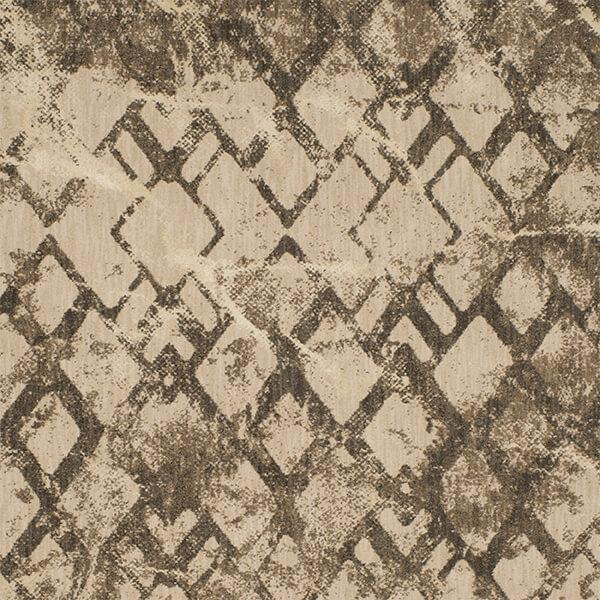 Karastan Cosmopolitan Quartz Linen By Patina Vie