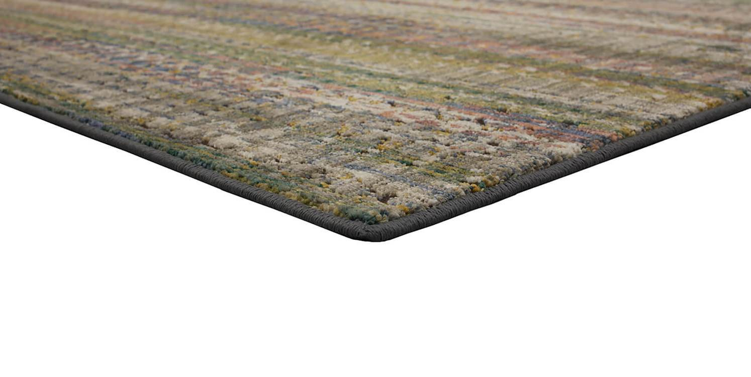 Karastan Mosaic Lambda Multi