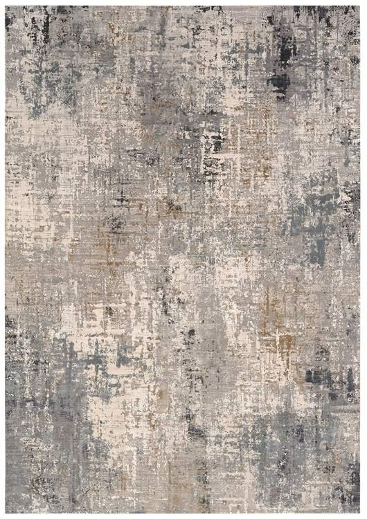 Karastan Tryst Marseille Grey