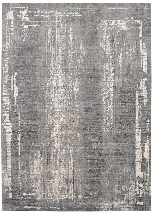 Karastan Tryst Milan Grey